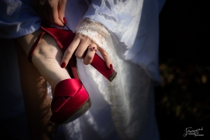 Wedding Photographer in Essex - Keeping it Forever